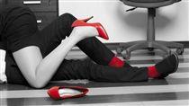 外遇,偷情,小三,誘惑▲(情境示意圖/Shutterstock)