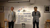 亞冠賽將徵招陽岱鋼代表台灣(圖/記者王怡翔攝)