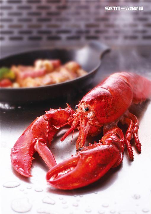 王品集團X蝦皮購物 84家餐廳鮮蝦料理助陣