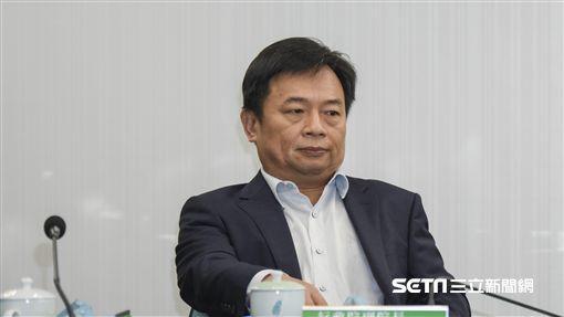 行政院副院長林錫耀 圖/記者林敬旻攝