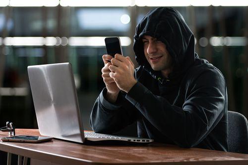 澳洲,昆士蘭,警方,特別行動,打擊犯罪,色情網站,兒童 圖/shutterstock/達志影像