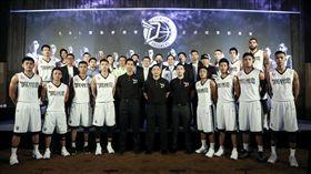 黑人,陳建州,阿中,張憲銘,寶島夢想家隊,ABL,東南亞國協籃球聯賽 圖/寶島夢想家提供