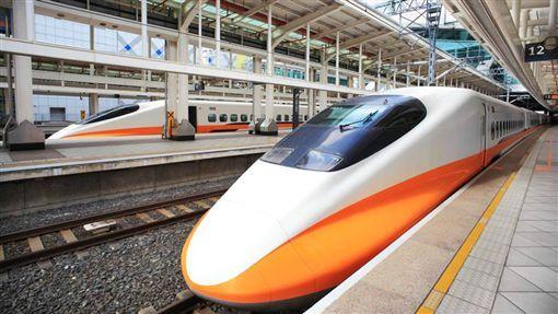 高鐵/台灣高鐵臉書