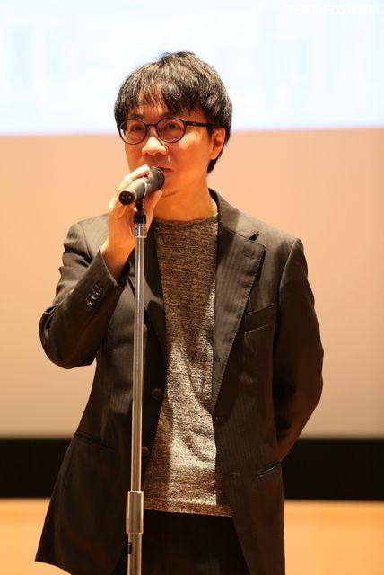 從星之聲到你的名字。 新海誠12月台灣開展