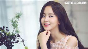 金所炫 /JOYTIME佳音娛樂提供
