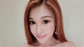吳玟萱/臉書