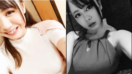 AV女優,吉川愛美,吉川あいみ(IG https://www.instagram.com/jichuanaimi7243/?hl=zh-tw)