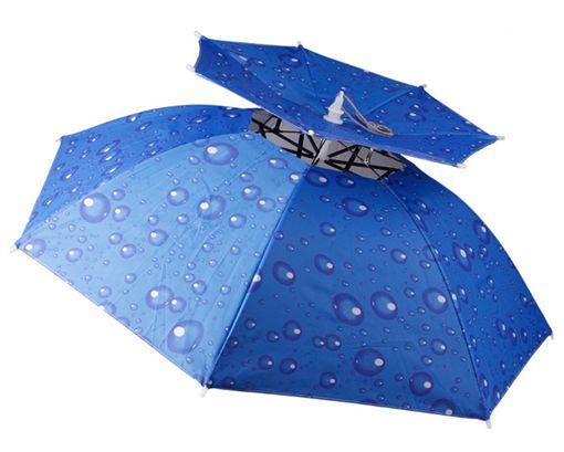 大雨,防水小物,蝦皮。
