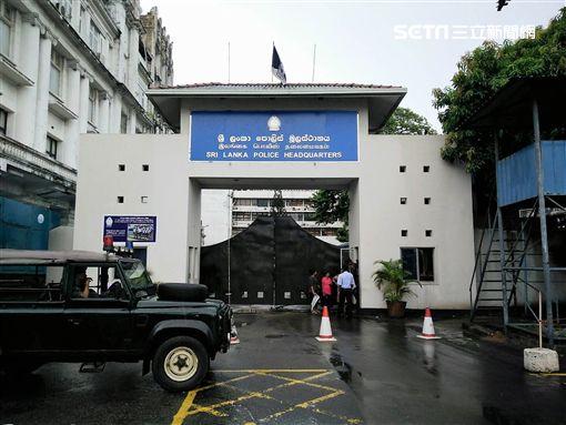 遠銀遭駭盜領6千多萬一案,斯里蘭卡警方逮2嫌,仍有3嫌在逃,贓款仍有500萬元尚未追回(翻攝畫面)
