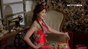 欣儀辣年曆1800