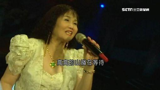 一起唱歌! 素人圓星夢 地方台直播衝收視