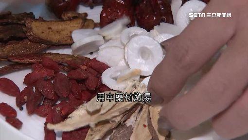 日本人不坐月子 台產婦飲食講究.限制多