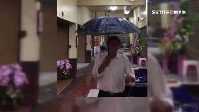 花蓮市區淹2400