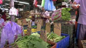 東蔬果漲價1200