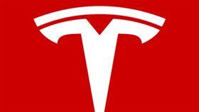 特斯拉 Tesla 圖/翻攝自特斯拉臉書