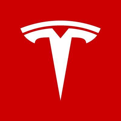 特斯拉 Tesla圖/翻攝自特斯拉臉書