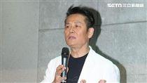 20170930-徐乃麟公開道歉記者會