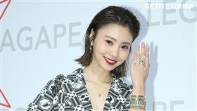 20171014-池端玲名出席銀飾新品發表會