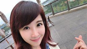 台灣女主播遭控洗霸王頭 網友:把奧客精神帶到泰國…