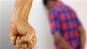 16:9 暴力 虐待 毆打 圖/翻攝自pixabay