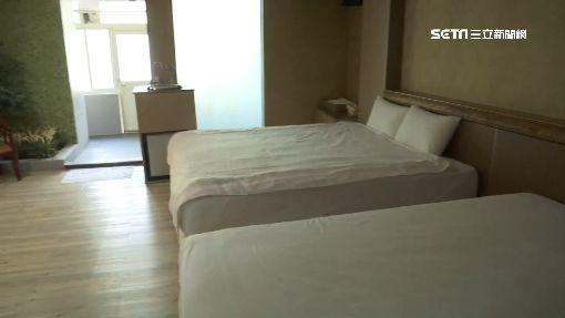 -旅館-摩鐵-民宿-