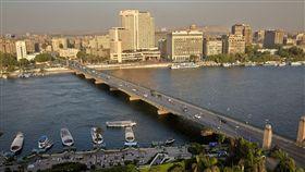 埃及,開羅,Cario(推特 )