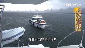 文 台灣遊艇夯