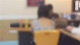泰國,性侵,輪姦,海邊,性關係,攀牙府(圖/翻攝自大陸網站) https://goo.gl/A1hFEg