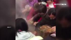 激情大鍋飯1100