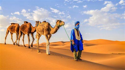 晴天旅遊,克羅埃西亞,摩洛哥,荷比盧,歐洲,旅行/業配