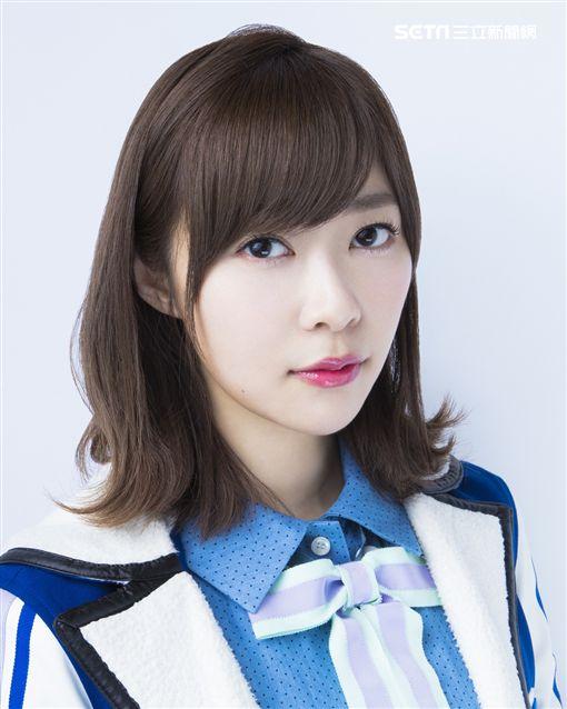 HKT48 Team H 指原莉乃 圖/AKS提供
