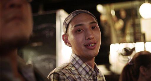 ▲劉又年現在擔任攝影師。(圖/翻攝自臉書)