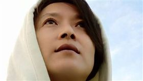 ▲謝瓊煖領不到百萬酬勞。(圖/翻攝自謝瓊煖臉書)