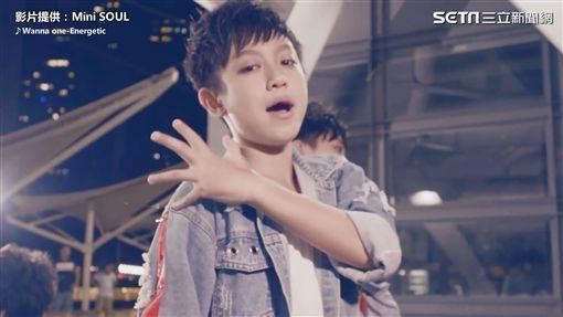 影片提供:Mini SOUL