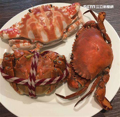 獨家限定!豐FOODx金色三麥冠軍啤酒+肥美大閘蟹