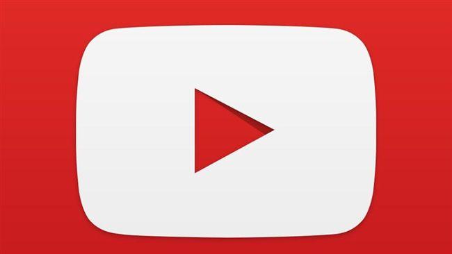 YouTube隱藏功能!「重複播放、下載鈴聲」一秒搞定 | 科技