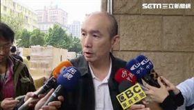 羅文源,王永慶四房,資料照