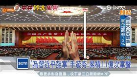 19大潰網軍1200,中共十九大,五毛黨