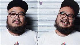 喝酒,攝影師,作品,開心,變化,表情,巴西,面貌,酒精 https://www.masmorrastudio.com/wine-project