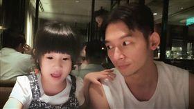 溫昇豪/臉書