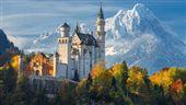 誠翔運通,西班牙,德國,瑞士,旅行,旅遊,金質獎/業配