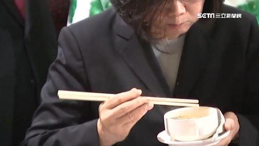 夾徵信社收費筷手勢能看品德?網大陸抓姦友剖析4大差別