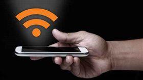 wifi、無線網路/達志影像/美聯社