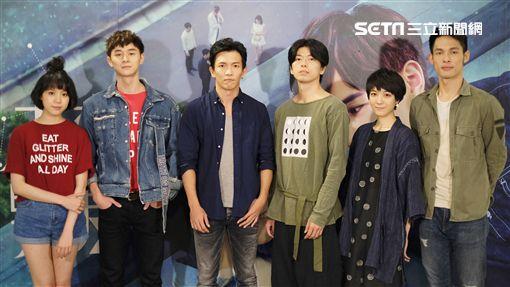我的未來男友,張軒睿,程予希,庭萱,黃尚禾,楊永維,蕭永裕