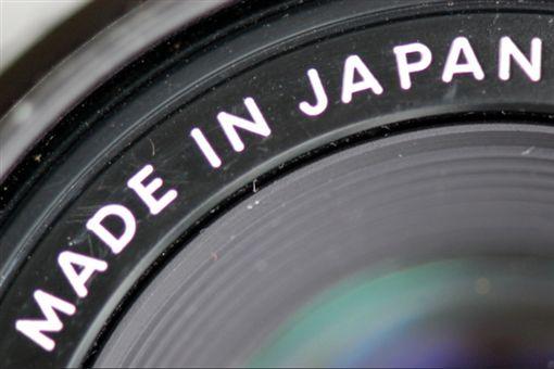 日本製造,Made in Japan▲圖/攝影者Steve Snodgrass, flickr CC Licensehttps://goo.gl/p278uo