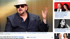 詹姆斯托貝克(James Toback)