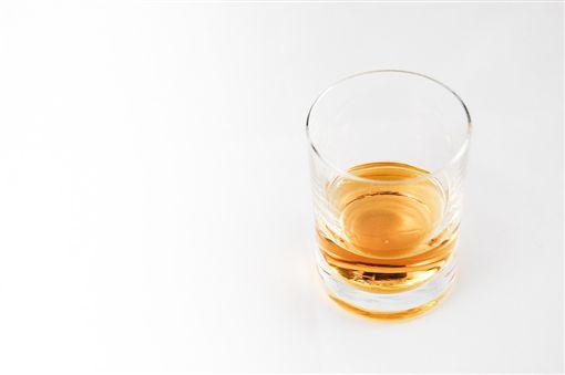 飲料,飲料杯,圖/翻攝自PIXABAY