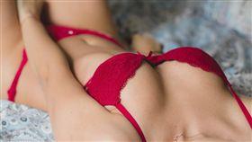 內衣、胸罩、bra/pixabay