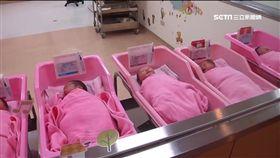 -育嬰室-嬰兒-新生兒-