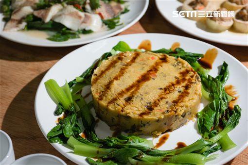 午餐起義!翻轉校園難吃大鍋菜 廚房阿姨的美味革命盛宴